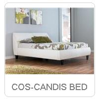 COS-CANDIS BED